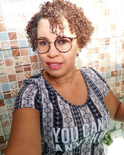 Fátima Alves