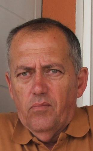 Armando Cardoso