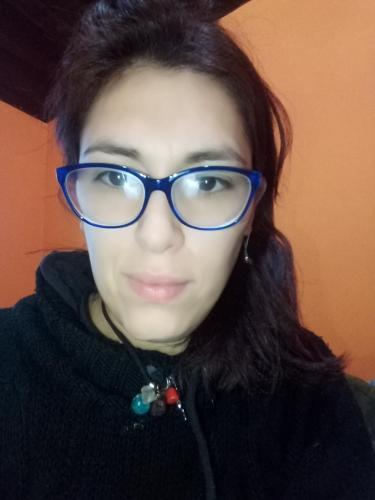 Yamila Guagui