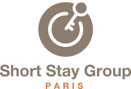 Short Stay Group Paris