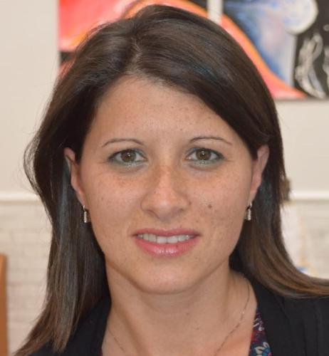 Antonella Malara