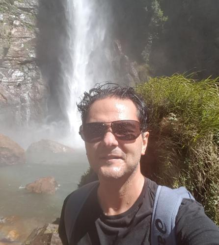 Rivaldo Guedes