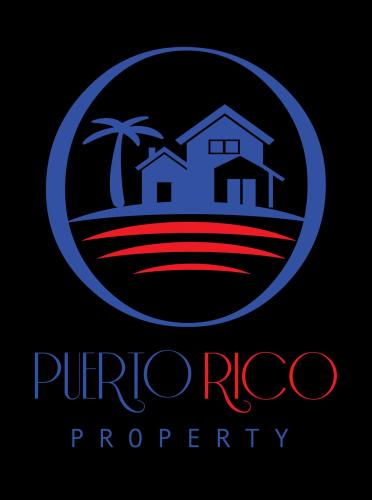 Puerto rico property Search on You tube