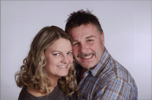 Wilder Kaiser - Dein Date mit Ronja Forcher - Facebook