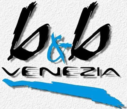 B&B Venezia