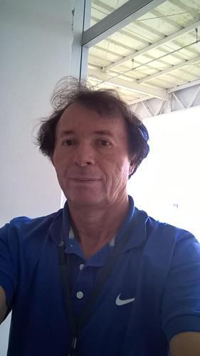 Lazaro Luis  de Franca