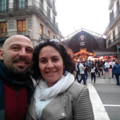 Natalia&Antonio