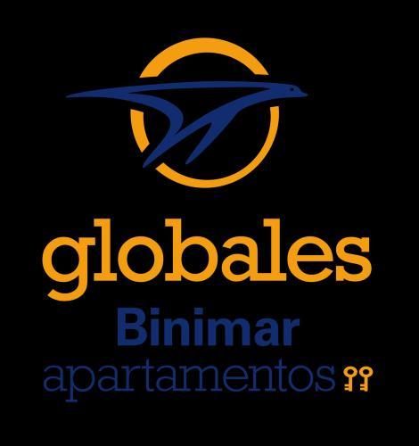 GLOBALES BINIMAR