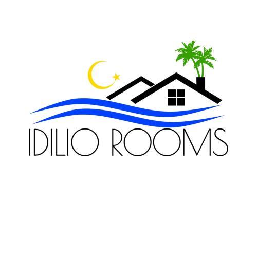 IDILIO ROOMS