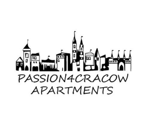 Rezerwacja tel. +48 608-884-222 passion4cracow.pl