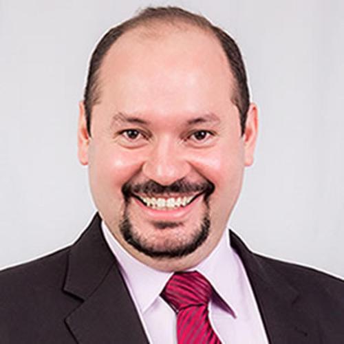 Marcos Mazullo