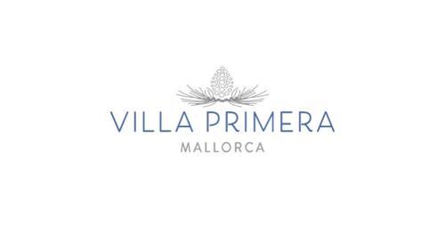 Villa Primera **