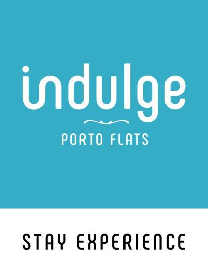 Indulge Porto Flats