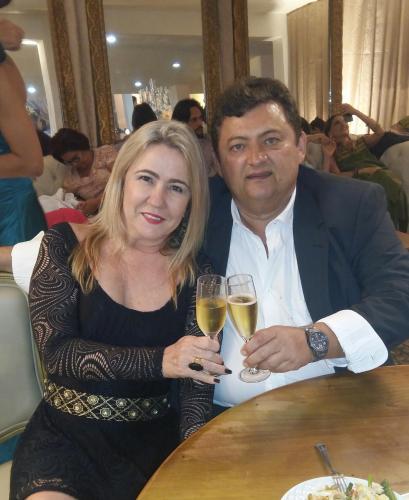 DR. JOAQUIM NEVES & DR. CARLA ACEVEDO