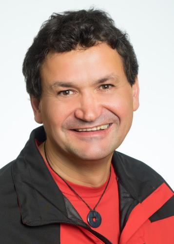 Robert Weißmann