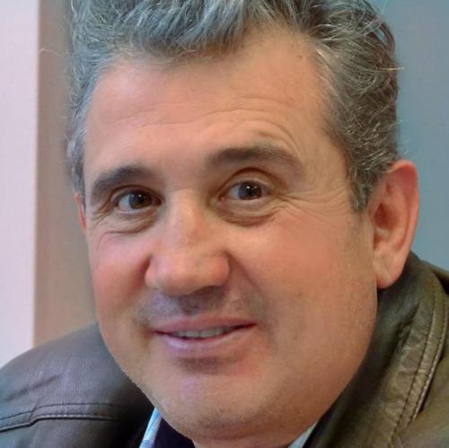 Iliya Nikolov