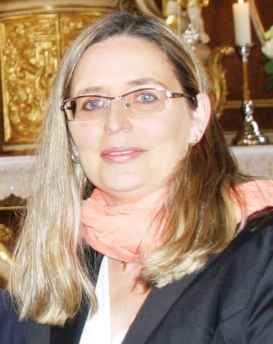 Sandra Koppelkamm