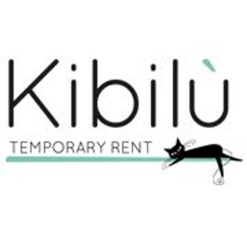 Kibilu Team