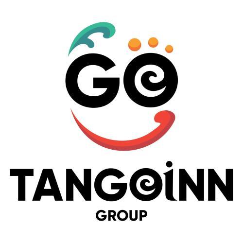 Logo Tangoinn