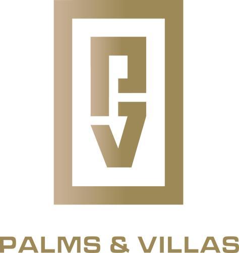 Palms & Villas