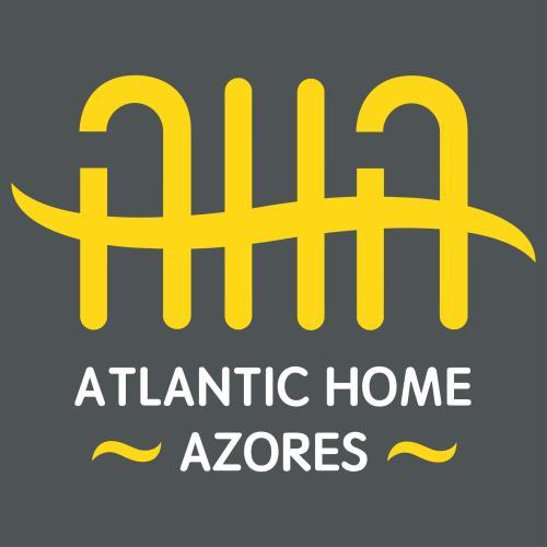 Atlantic Home Azores