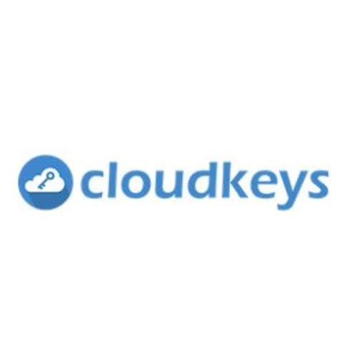 Cloud Keys