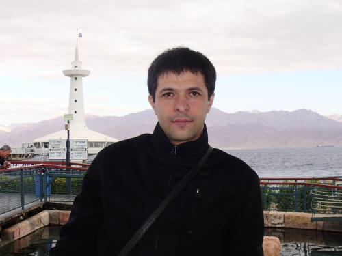 Бибарс Ашвак