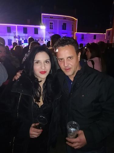 Suzana&Nikola