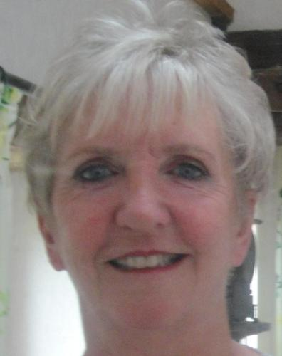 Doreen Joyner