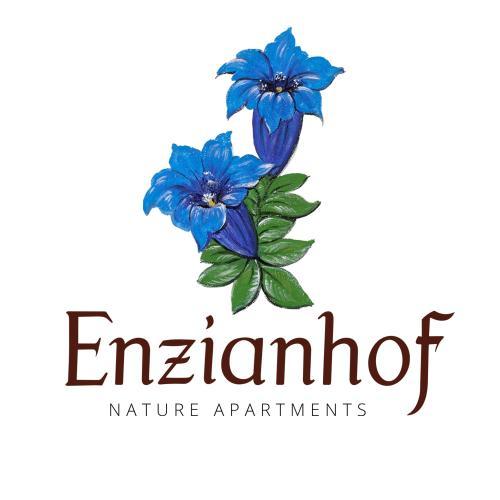 Enzianhof - Nature Apartments
