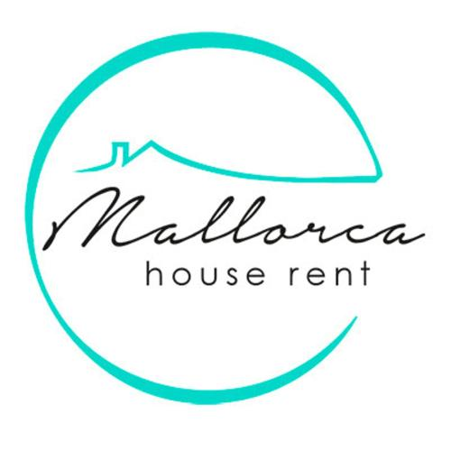 Mallorca House Rent