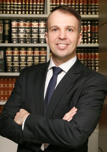 Diego Cesconetto
