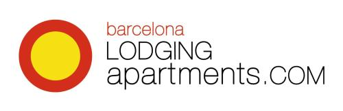 Lodging Apartments