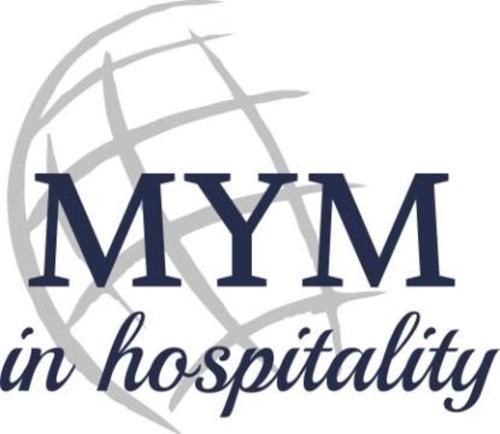 MYM Hospitality