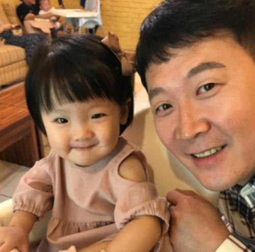 Taeyong Kang