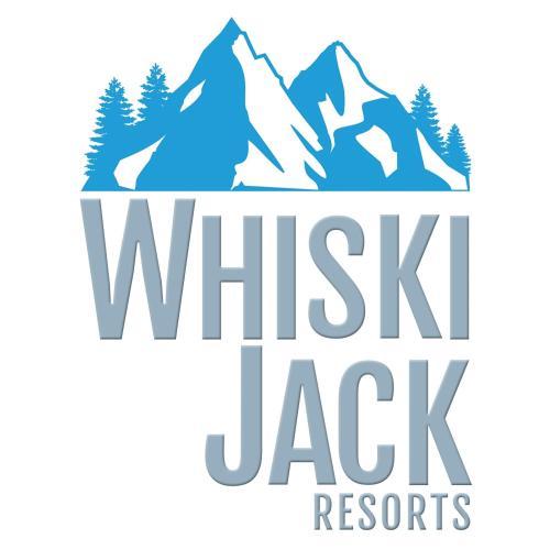 Whiski Jack Resorts Whistler