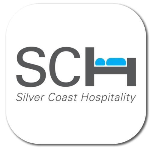 Silver Coast Hospitality