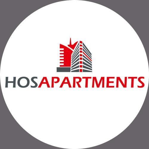 Hosapartments