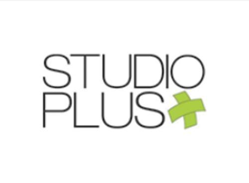 Studio Plus