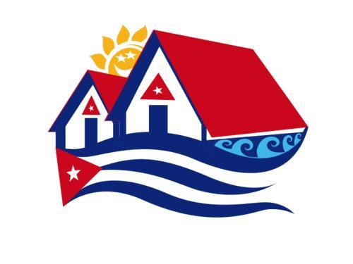 Estancia en Cuba