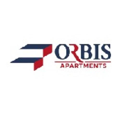 Berlin Holiday Apartments by Orbis