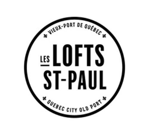 Les Lofts St-Paul