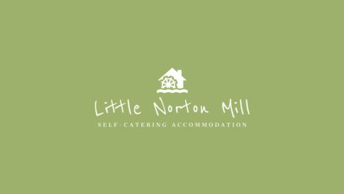 Little Norton Mill