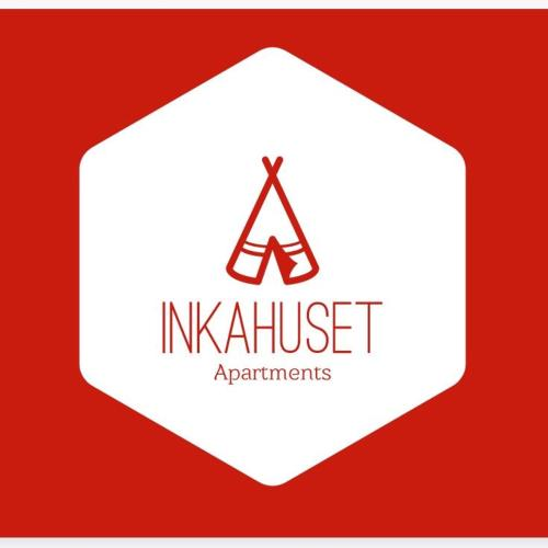 InkaHuset Apartments