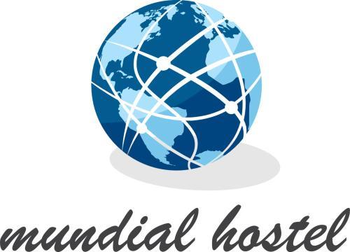 MUNDIAL HOSTEL