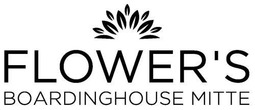 Flower's Boardinghouse MItte