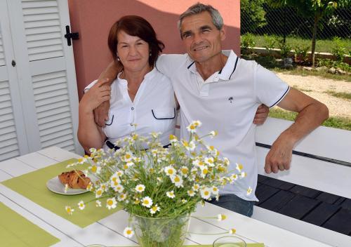 Danica&Zoran