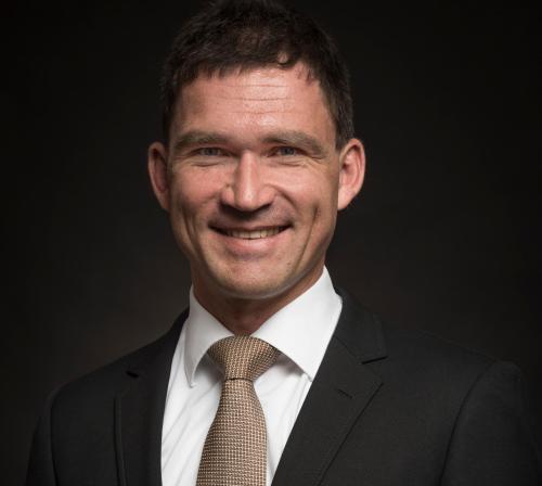 Thomas Langenberg