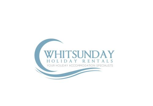 Whitsunday Holiday Rentals