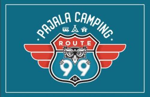 Route 99 AB